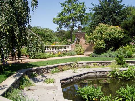 chicago-botanic-garden1