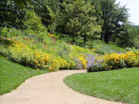 chicago-botanic-garden2