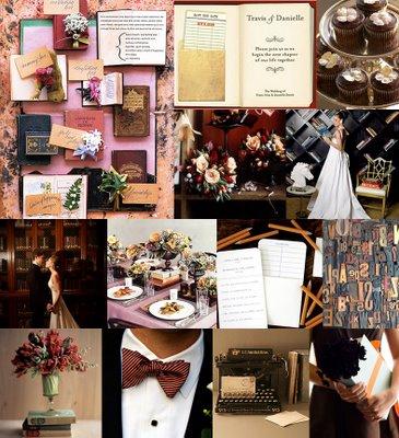 mahogany-books