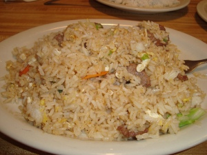 beef-fried-rice