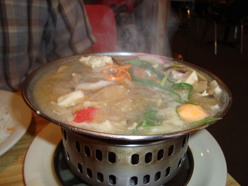 combination-hot-pot