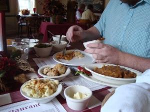 Ronneburg restaurant1